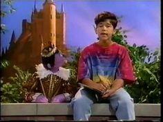 Sesame Street - No Me Gusta / Me Gusta - YouTube
