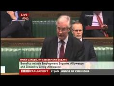 People's Administration Direct Democracy: 10600 Atos-related deaths and ...