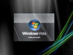 Hintergrundbilder - Windows Vista: http://wallpapic.de/computer-und-technik/windows-vista/wallpaper-7267
