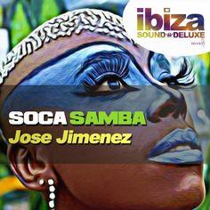 Jose Jimenez Official Website   Blog