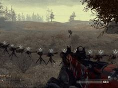 As the game evolves, so do the Killstreaks. Take a look back at some of the best rewards to date and get pumped for the all-new ways to blow stuff up in Call of Duty: Advanced Warfare. Funny Gaming Memes, Funny Games, Video Game Logic, Video Games, Call Of Duty Zombies, Cod Memes, Assassins Creed Game, Advanced Warfare, Stuff And Thangs