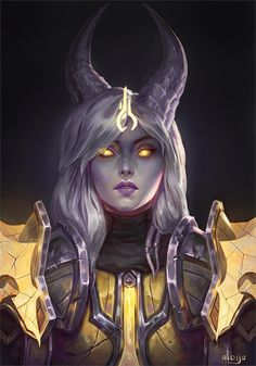Art from World of WarcraftYou can find World of warcraft and more on our website.Art from World of Warcraft World Of Warcraft Druid, Art Warcraft, World Of Warcraft Game, World Of Warcraft Characters, Fantasy Characters, Warcraft Funny, Draenei Female, Wow Draenei, Tiefling Paladin