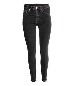 Ladies   Jeans   H&M US