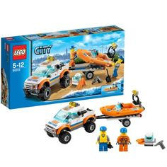 lego father's day gifts uk