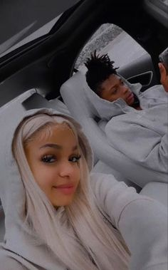 Freaky Relationship Goals Videos, Couple Goals Relationships, Relationship Goals Pictures, Black Love Couples, Cute Couples Goals, Couple Goals Teenagers, Matching Couple Outfits, Boy And Girl Best Friends, Photo Couple