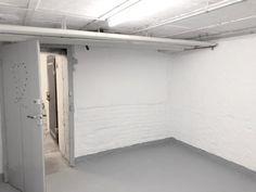 Bastelraum in 9000 St. Gallen – Immobilienmarkt von comparis.ch St Gallen, Chf, Real Estate Prices, Basement Storage, Storage Room, Modern Condo, New Homes