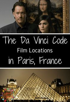 66 best da vinci code images fotografia abandoned places art gallery rh pinterest com