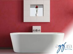 Mirolin Andrina Freestanding Tub 69 Home Decor Store