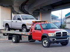 Industry Leader For Towing And Transportation Services  This family owned and operated Towing and Recovery Company, which was established in 1949, has slowly and steadily made a huge name for itself and is now recognized for providing a wide range of efficient and affordable towing and transportation services.