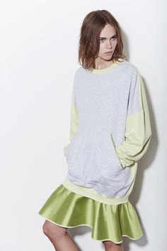 01 - RST '15 - Look 04