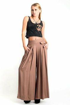 #nice - clothes, #love - organic