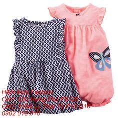 Set body và đầm với giá ₫165.000 chỉ có trên Shopee! Mua ngay: http://shopee.vn/skyhuyen/56934133 #ShopeeVN