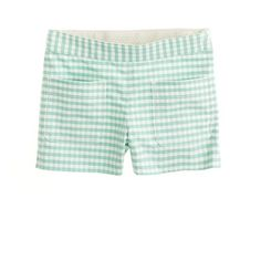 Again, wouldn't mind these in adult J. Crew sizes!
