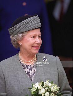 Queen Elizabeth the Queen Mother's Cartier Art Deco Leaf Brooch