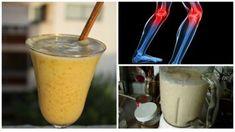 jugos curativos para la artritis reumatoide