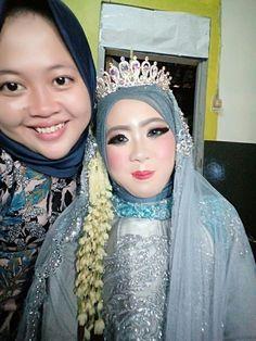 rias pengantin modern, rias pengantin hijab murah meriah harga terjangka, rias hijab modern indonesia,rias pengantin modern, rias pengantin hijab murah meriah harga terjangka, rias hijab modern indonesia,rias pengantin modern, rias pengantin hijab murah meriah harga terjangka, rias hijab modern indonesia Wedding Organizer, Surakarta, Sukabumi, Bogor, Organization, Modern, Fashion, Getting Organized, Moda