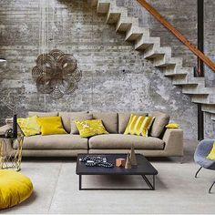 Dinlenmek için harika bir mekan! Ürün Kodu: Ürün Kodu: 1-6457-418 💻 www.nezihbagci.com / 📲 +90 (224) 549 0 777 👫 ADRES: Bademli Mah. 20.Sokak Sirkeci Evleri No: 4/40 Bademli/BURSA #nezihbagci #perde #duvarkağıdı #wallpaper #floors #Furniture #sunshade #interiordesign #Home #decoration #decor #designers #design #style #accessories #hotel #fashion #blogger #Architect #interior #Luxury #bursa #fashionblogger #tr_turkey #fashionblog #Outdoor #travel #holiday