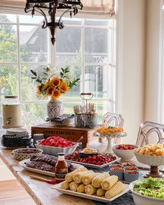 Wedding Buffet Food, Highland Homes, Best Meat, Autumn Home, Cupcakes, House Tours, Great Recipes, Summertime, Grilling