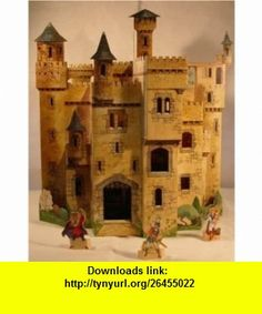 Enchanted Castle (9781552635032) Keith Moseley , ISBN-10: 1552635031  , ISBN-13: 978-1552635032 ,  , tutorials , pdf , ebook , torrent , downloads , rapidshare , filesonic , hotfile , megaupload , fileserve