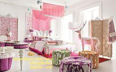 mebel anak minimalis furniture anak modern http://www.kamar-tidur.com/mebel-anak-furniture/mebel-anak-minimalis-furniture-anak-modern.htm
