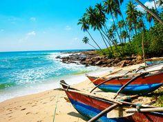 Things to do in Sri Lanka - Sri Lanka Beaches