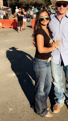 Jaripeo S T Y L E Pinterest Country Outfits Country