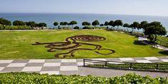 5 tours gratuitos que puedes hacer en los más lindos parques de Lima