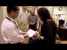Pediatric Neurology and the Family - YouTube