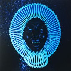 Awaken, My Love Inclus coupon - Childish Gambino - Vinyle album - Achat & prix Rap Album Covers, Iconic Album Covers, Music Covers, Rock Indé, Poster Wall, Poster Prints, Art Posters, Rap Albums, Hip Hop Albums