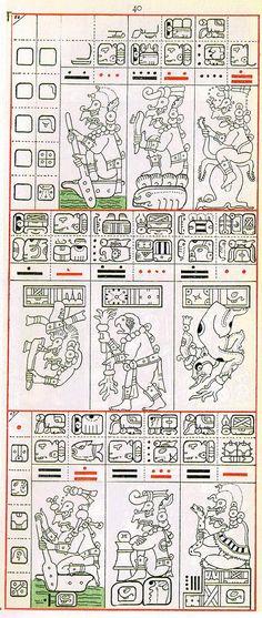 research paper on aztec human sacrifice Find and download essays and research papers on human sacrifice human sacrifice term papers and essays the aztec and sacrifice.
