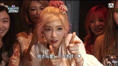 チャンネル少女時代/채널 소녀시대:Vol.46|ルドルフの生涯SONE宣言!