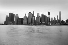 Manhattan ----- more @ nw7.eu
