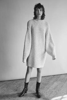 32 Best Zara It Girl images   Woman fashion, Clothing, Womens fashion 189bb487ff