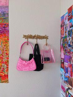 alexa on TikTok Room Ideas Bedroom, Bedroom Decor, Decor Room, Wall Decor, Indie Room Decor, Uni Room, Pretty Room, Room Goals, Aesthetic Room Decor
