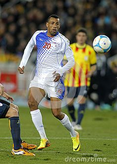 cape-verdean-player-carlos-lima-calu-action-friendly-match-catalonia-verde-olympic-stadium-36396188.jpg (321×450)