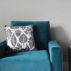 Soft Furnishings & Textiles for the home