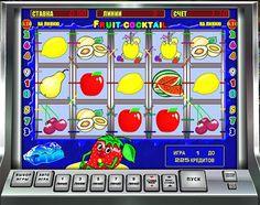 Игровые автоматы скачать резиденты клубнички бесплатно играть игровые автоматы онлайнi