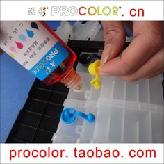 This item is now available in our shop.   LC38 CISS Refill compatible ink for BROTHER DCP165 DCP-195C DCP195C DCP-195 DCP195 DCP 195 195C 375CW DCP-375CW DCP375CW DCP-375 - US $19.90 http://globalcomputershop.com/products/lc38-ciss-refill-compatible-ink-for-brother-dcp165-dcp-195c-dcp195c-dcp-195-dcp195-dcp-195-195c-375cw-dcp-375cw-dcp375cw-dcp-375/