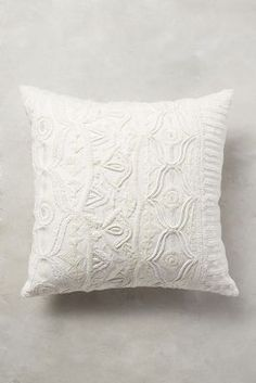 Taiga Textured Cushion