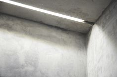 Appartamento a Torino - r3architetti | Arketipo