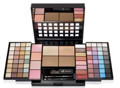 ELF Cosmetics 83 Piece Makeup Palette