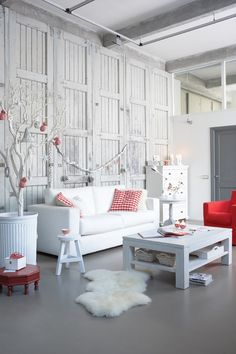 christmas living room decor ideas inspire you interior god decorations check out these modern decorating
