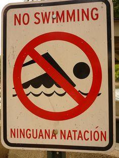 10 Funny Translations From English To Spanish And Vice Versa #SlideShow #SpanishFail