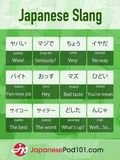 The fastest, easiest, and most fun way to learn Japanese and Japanese culture. Start speaking Japanese in minutes with audio and video lessons, audio dictionary, and learning community! Learn Japanese Beginner, Learn Japanese Words, Study Japanese, Japanese Kanji, Japanese Culture, Learning Japanese, Japanese Things, Learning Italian, Japanese Language Lessons