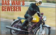 Werbung Pannonia Classic Motorcycle, Brochures, Biking, Iron, Ads, Vehicles, Swiss Guard, Advertising, Bicycling