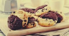 This Recipe For 'Browkies' Is Perfect For Father's Day Be Perfect, Fathers Day, Baking, Desserts, Food, Father's Day, Recipes, Beverages, Tailgate Desserts