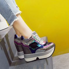 17 Best Shoe d Up images  69f17c999971