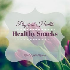 Healthy recipes to make when you are short on time. Keto, Whole Low Fat recipes to help lose or maintain weight Health Snacks, Health Diet, Health Fitness, Gluten Free Snacks, How To Slim Down, Free Food, Fitness Tips, Food To Make, Meal Planning