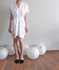 Monde dress