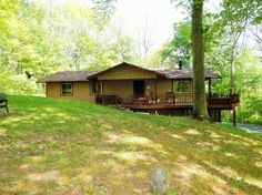 Find this home on Realtor.com  3218 Alpine Ter, Pierce Twp, OH
